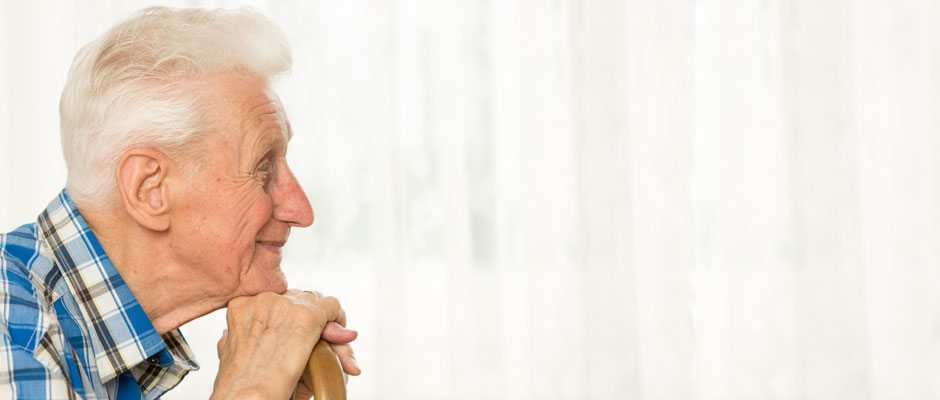 Ageism: Ways We Can Be More Mindful