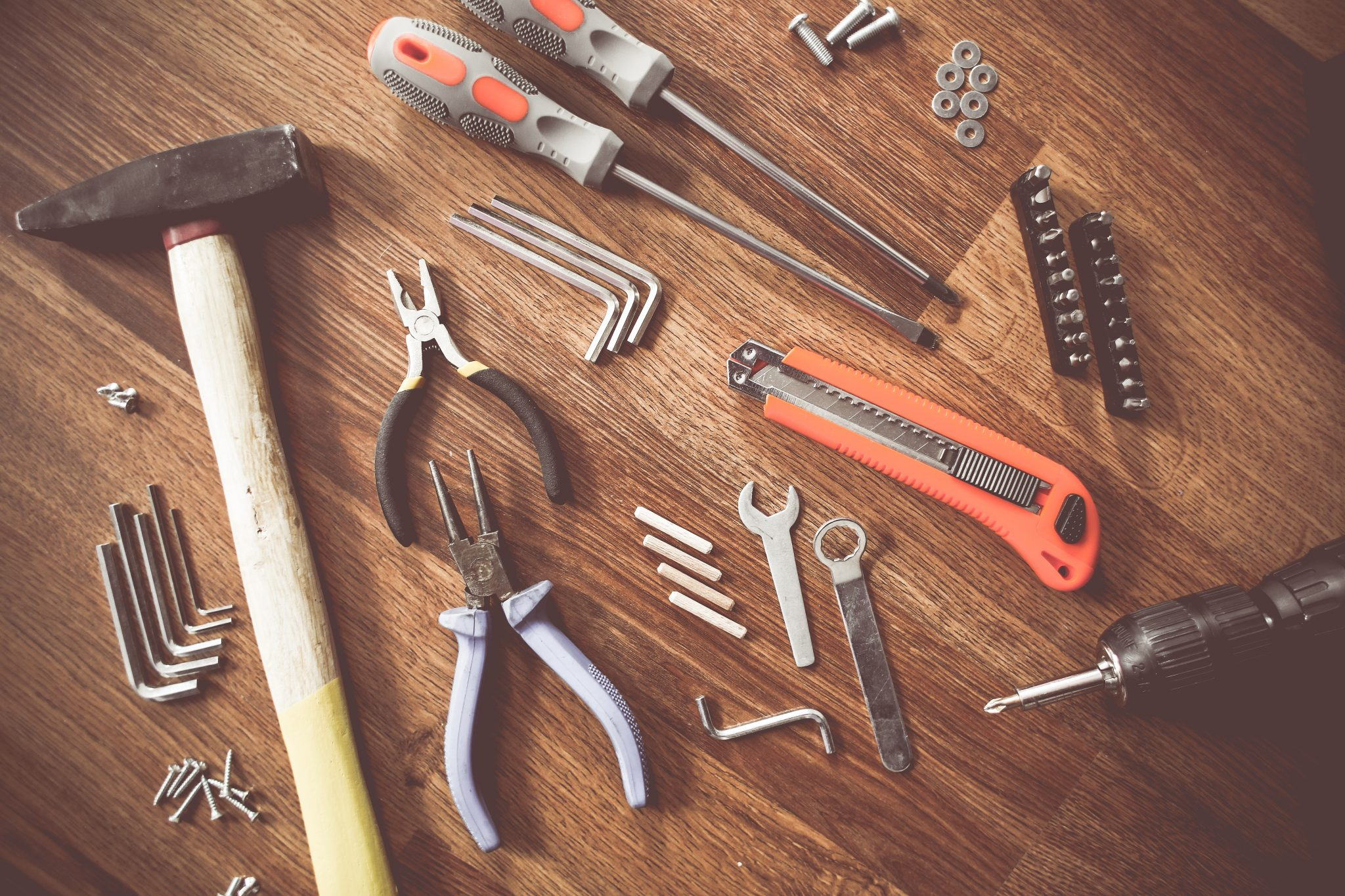 5 Things to Look for in a Contractor for Accessible Renovations