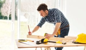 age in place accessible remodeling contractor