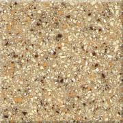 Beach Century Stone +US$873.00