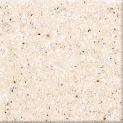 Cotton Seed Century Stone +US$873.00