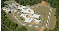 institutional and behavioral health facilities