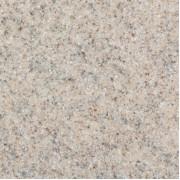 Quail Century Stone +US$873.00