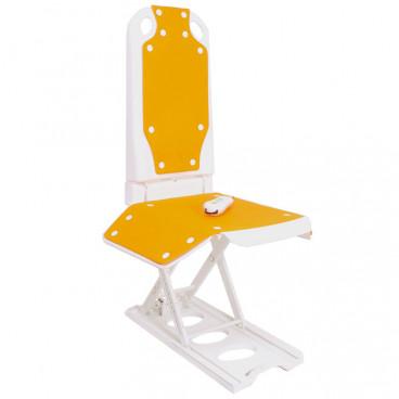 BathLyft Electric Bath Chair Lift UP