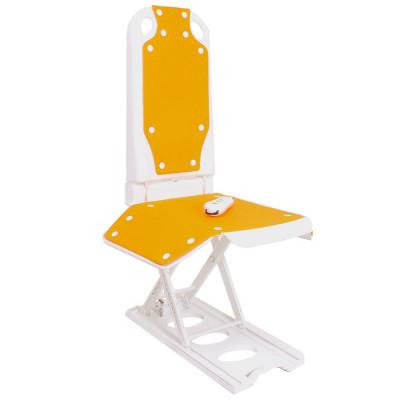 BathLyft Electric Bath Chair Lift