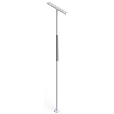 Support Pole