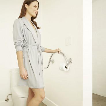 side-of-toilet-wave-grab-bar-APFGWLR3330QCR-PS
