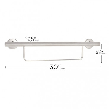 towel-rail-grab-bar-APFGW3930QCRSS
