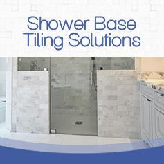 shower_base_for_tiling_solutions
