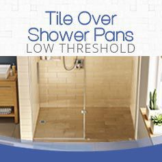 tile_over_shower_pans_low_threshold
