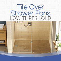 tile_over_shower_pans_low_threshold