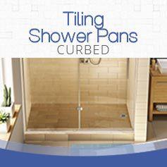tile_redi_shower_pans