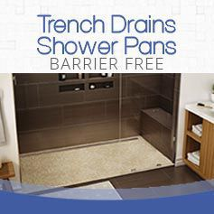 barrier_free_trench_drains_shower_pans