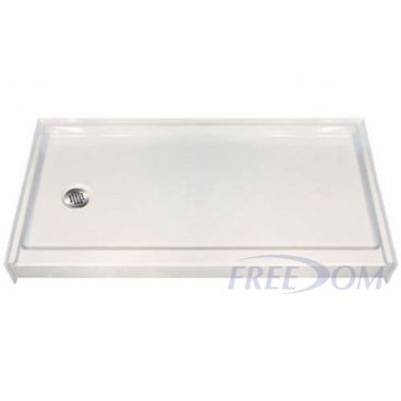 freedom shower model APF6030SHPANL