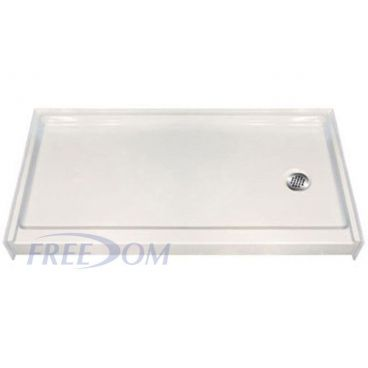 freedom shower model APF6030SHPANR