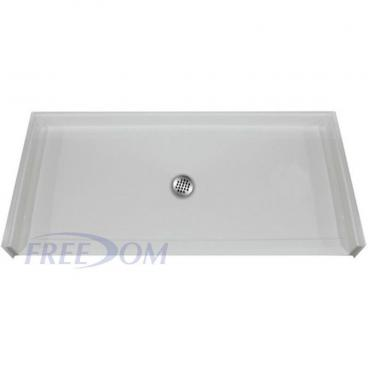 freedom shower model APF6033BFPANC