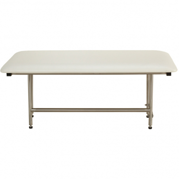 Freedom Folding Shower Seat with Legs