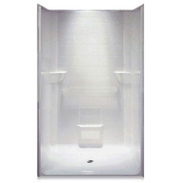 freedom shower model APTXST4836BF625