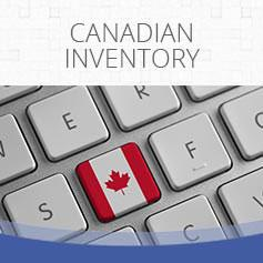 freedom shower accessories in Canadian inventory