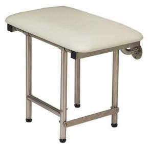 folding shower bench seats with legs